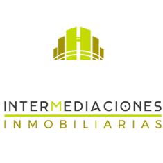 Intermediacionesinmobiliarias