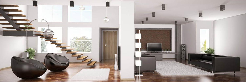 inmobiliarias Albacete
